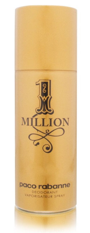 Paco Rabanne 1 Million Dezodorant 150ml spray