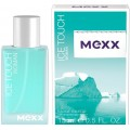 Mexx Ice Touch Woman Woda toaletowa 15ml spray