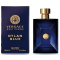 Versace Pour Homme Dylan Blue Woda toaletowa 200ml spray
